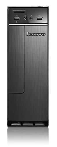 Lenovo デスクトップ H30 90BJ00BBJP / Windows 10 Home 64bit / Office H&B Premium 365 / AMD E1-7010
