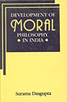 Development of Moral Philosophy in India