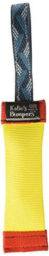 Katie'sBumpers(ケイティーズバンパーズ)『MiniSqwuggies(ミニスクワギー)』