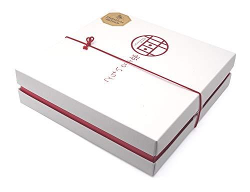 清風 恋するいちごプレミアム 栃木産とちおとめフリーズドライwith3種チョコレート 15個入 [k-p1]