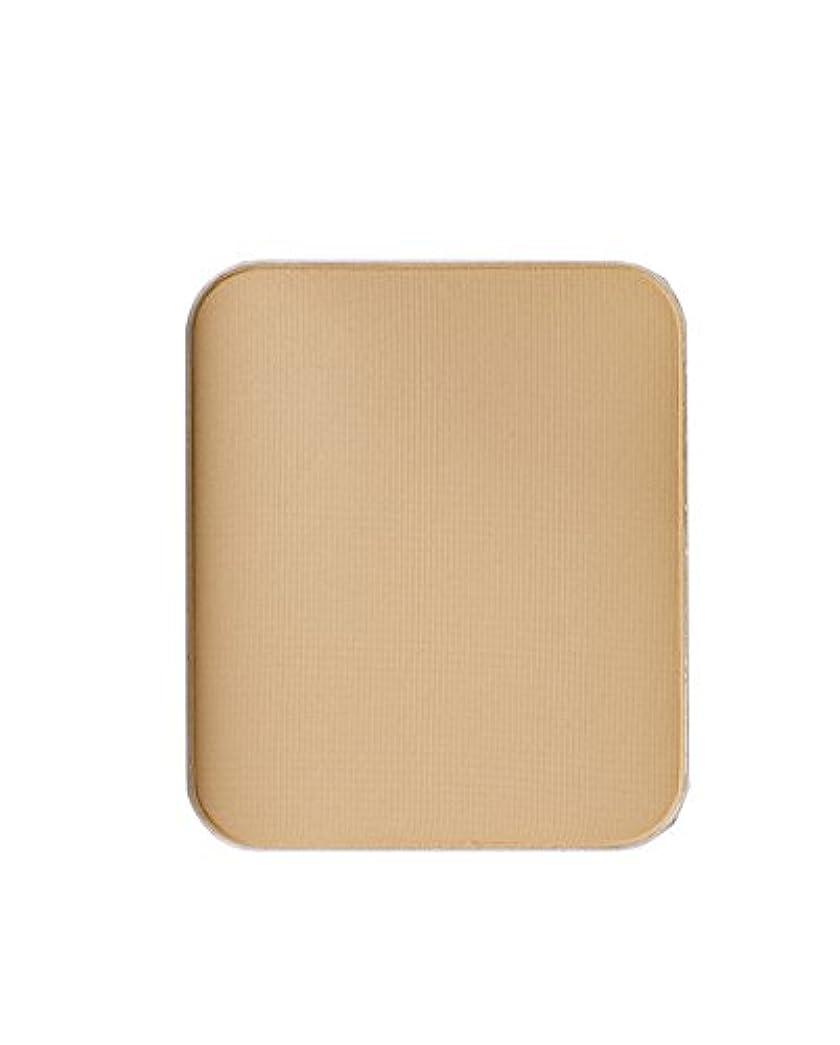 ヘア色合いかき混ぜるナチュラグラッセ クリアパウダー ファンデーション NO2 (自然な肌色) レフィル 11g SPF40 PA++++ 詰め替え用