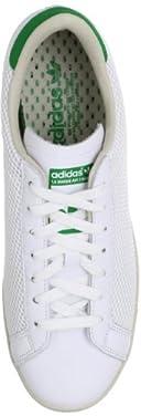Greenstar: Q20482