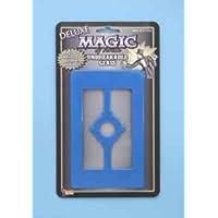 Forum Novelties 61302 Deluxe Magic-Unbreakable Glass [並行輸入品]