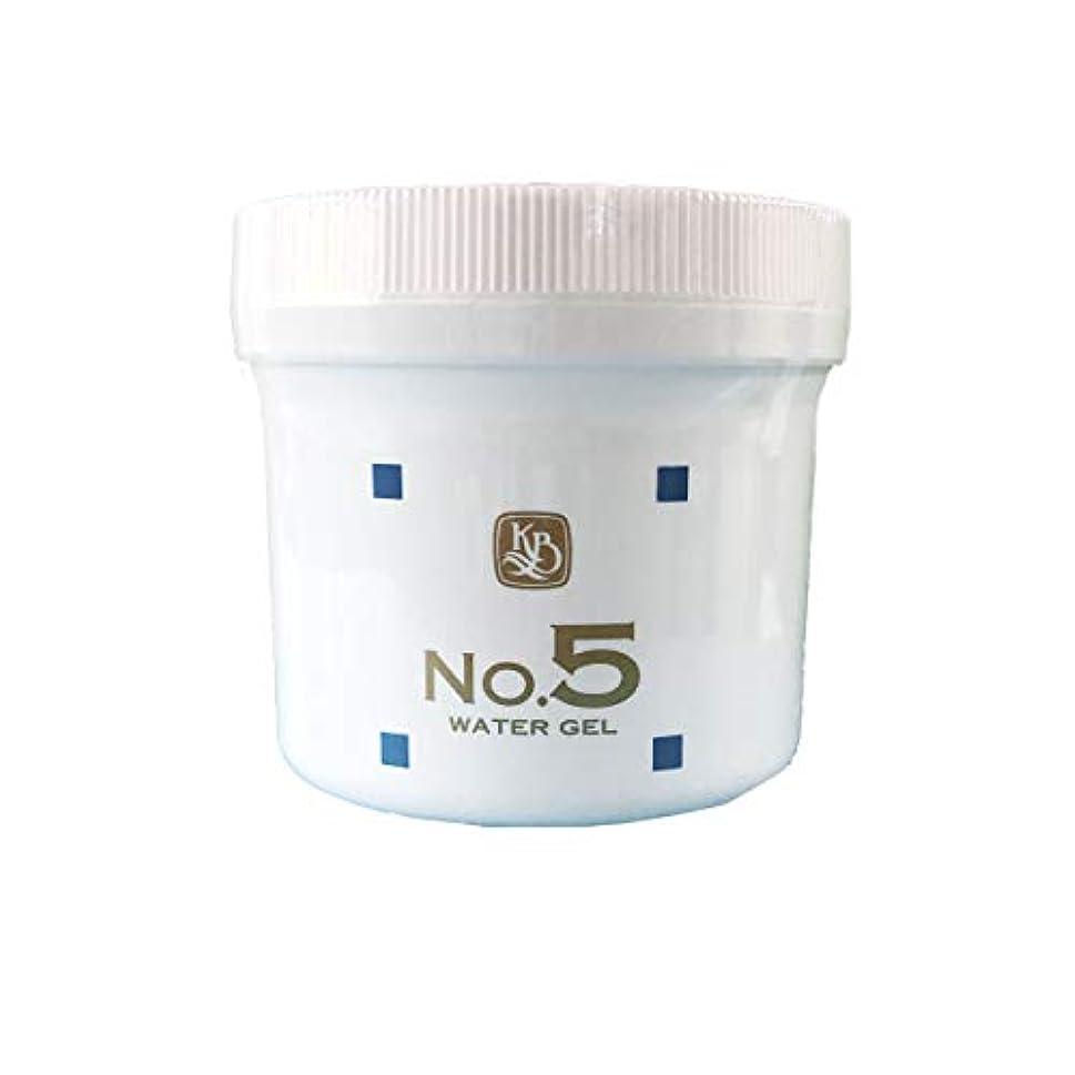 ブロッサム生理自分顔を洗う水 ウォーターグルNO5 250g