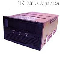 HP 192106-b25110/ 220-gb sdlt-1Int Cr互換製品by NETCNA