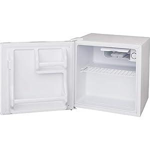 アイリスオーヤマ 冷蔵庫 42L 1ドア ノン...の関連商品2