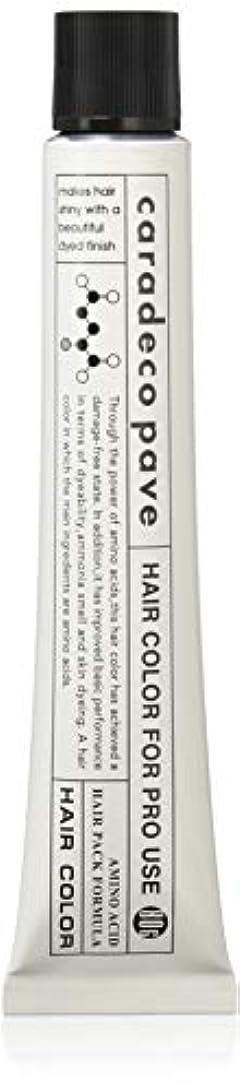 知るさまようお香中野製薬 パブェ オレンジBr 5p 80