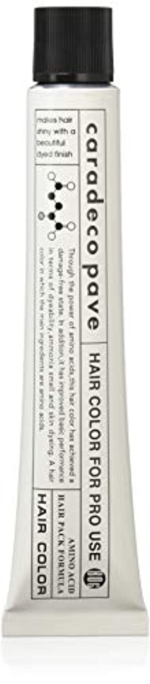 いらいらする呼びかける工業化する中野製薬 パブェ オレンジBr 5p 80