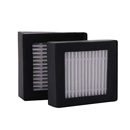 空気清浄機加湿器 交換用フィルター/綿棒 対応MOS-A1 (フィルター)