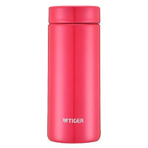 タイガー魔法瓶(TIGER) マグボトル
