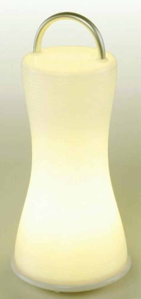 スナッチ音楽を聴く劣る高輝度LEDハンディランタン MCP-LW