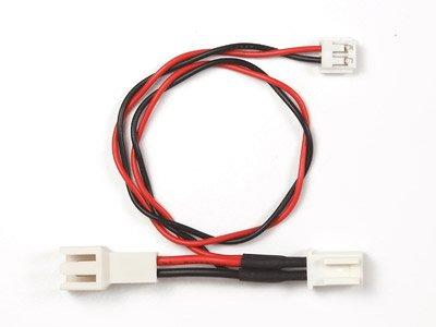 タムテックギアオプションパーツ OG.47 タムテックギア LEDライトユニットコネクター