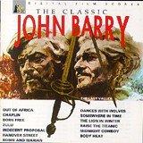 The Classic John Barry