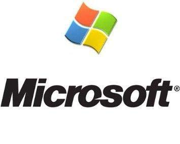 Microsoft Microsoft Windowsストアギフトカード50ドル