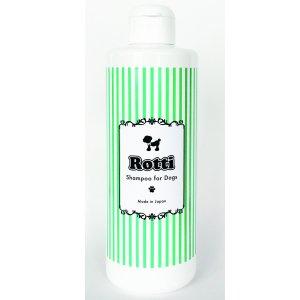 犬用シャンプー 犬 シャンプー ペット 敏感肌 乾燥肌 皮膚炎 アトピー 低刺激...