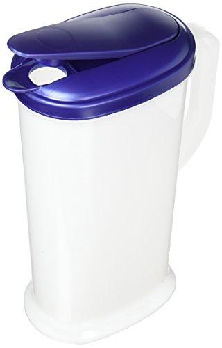 ファミーリエ 冷水筒 2.0L RC-2010