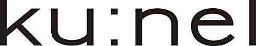 ku:nel(クウネル) 2018年7月号 [我が家のキッチン、道具、調味料、そしてある日のご飯] 発売日