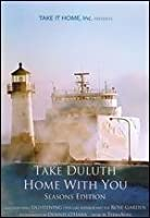 Take Duluth Home With You [DVD]