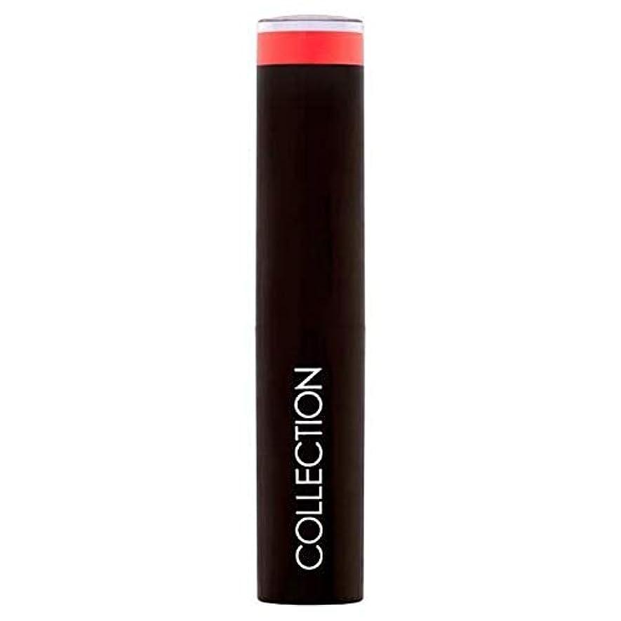 [Collection ] コレクション強烈な輝きゲル口紅シチリアグロー6 - Collection Intense Shine Gel Lipstick Sicilian Glow 6 [並行輸入品]