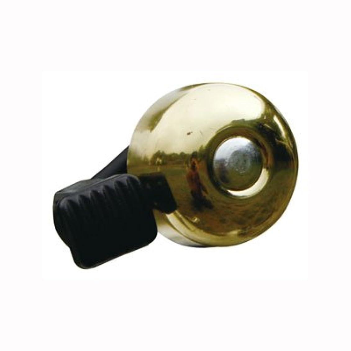 熟考する切り刻むピービッシュライトウェイ 2012 ゴムバンドドメ 真鍮 カラー:ブラック