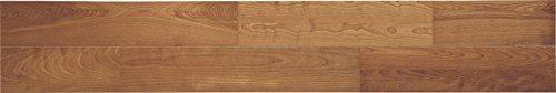 RoomClip商品情報 - パナソニック 床材 アーキスペックフロアー ナチュラルウッドタイプ KEKWV2SNCY ナチュラルチェリー色(バーチ突き板) 6枚入り フロア フローリング Panasonic Archi-spec YUKA