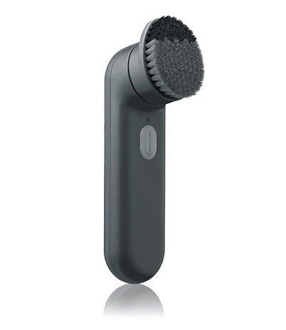 CLINIQUE クリニーク フォー メン ソニック システム ディープ クレンジング ブラシ(音波洗顔ブラシ)