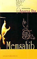 Memsahib