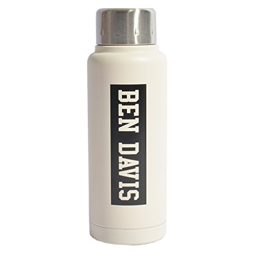 [ベンデイビス] BEN DAVIS ステンレスボトル 小さ...