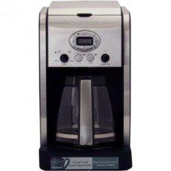 クイジナート コーヒーメーカー 14cup CBC-5200PCJ