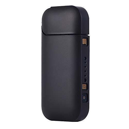 ba961d4aa3 iQOS ケース 新型iQOS 2.4 Plus 対応 専用 ケース アイコス ロック 迷彩 つめ折れ 人気 収納