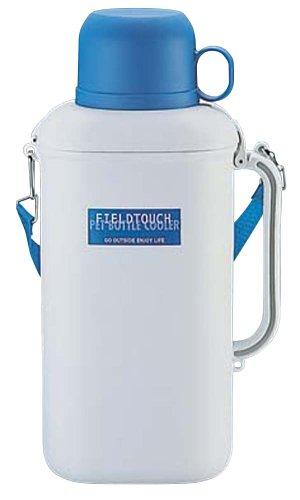 抗菌ペットボトル用クーラー 2L