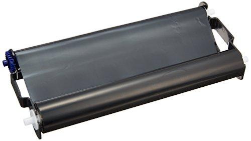 [해외]나 카바 야시 리필 리본 브라더 PC-551 지원/Nakabayashi Refillable Ribbon Brother PC-551 compatible