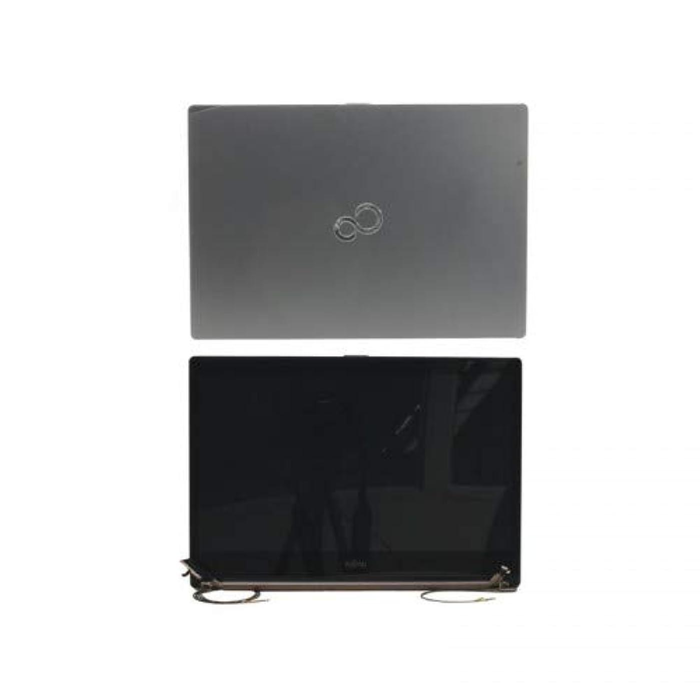 休み遊具一般的にFujitsu LCDモジュール、34043495