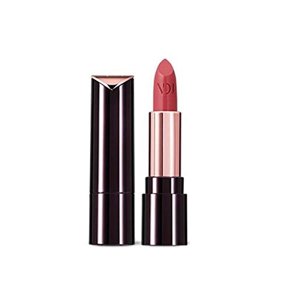 徹底愛撫蒸し器[ビヂボブ] VDIVOV [リップカットルージュ 3.8g] Lip Cut Rouge 3.8g [海外直送品] (BB803)