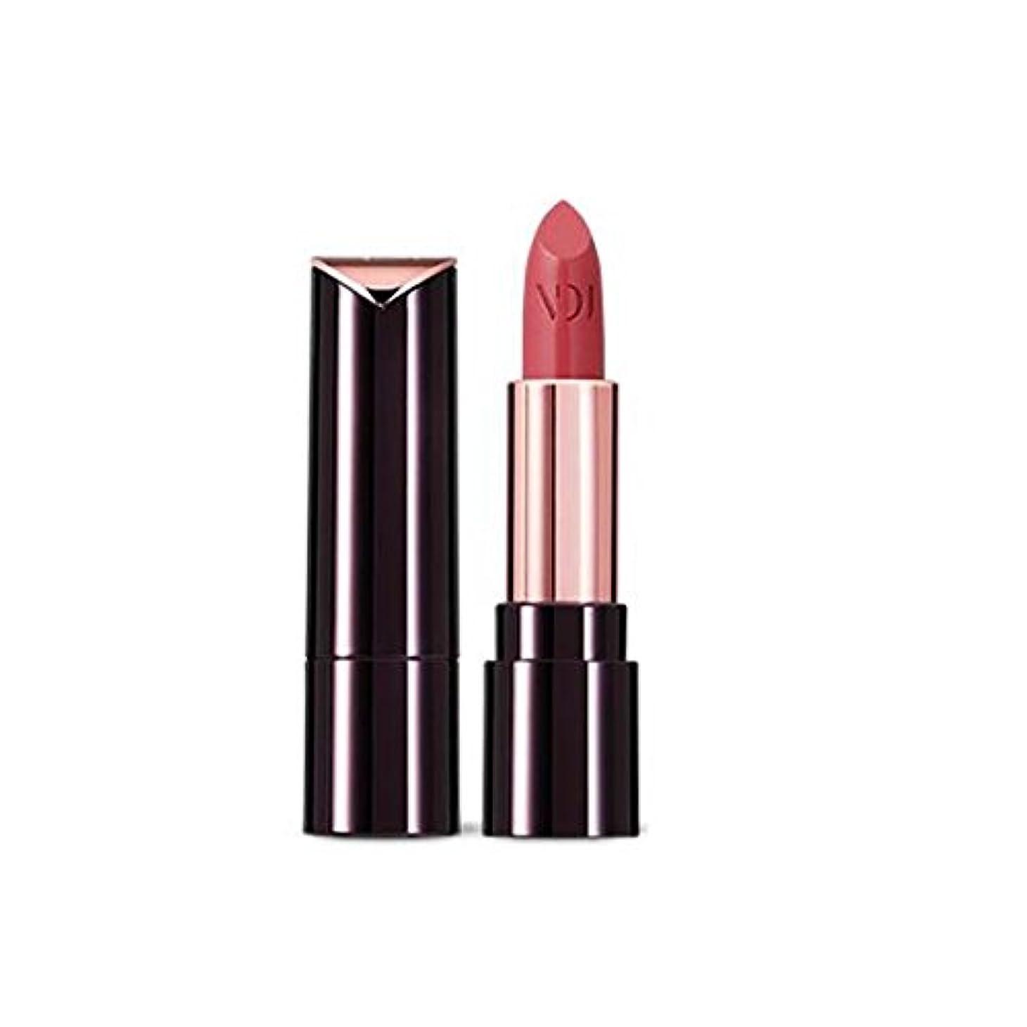ラダ法律フィード[ビヂボブ] VDIVOV [リップカットルージュ 3.8g] Lip Cut Rouge 3.8g [海外直送品] (RD302)