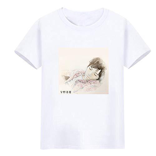 宇野昌磨 羽生結弦 tシャツ 写真自由に変えれます フィギュ...