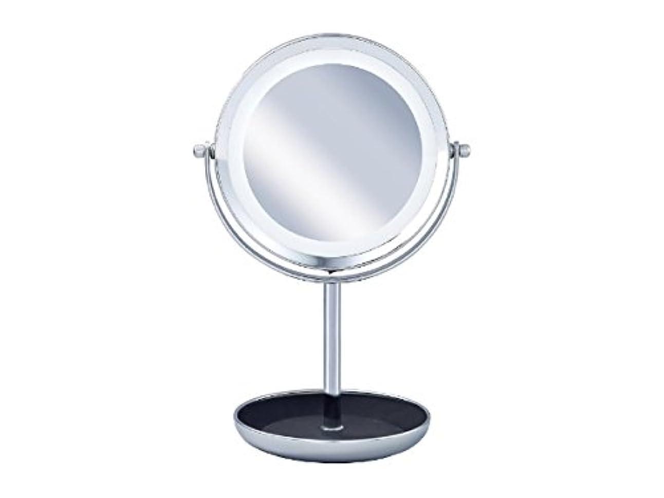 ブラウス電気的クリスチャンコイズミ 拡大鏡 KBE3120S