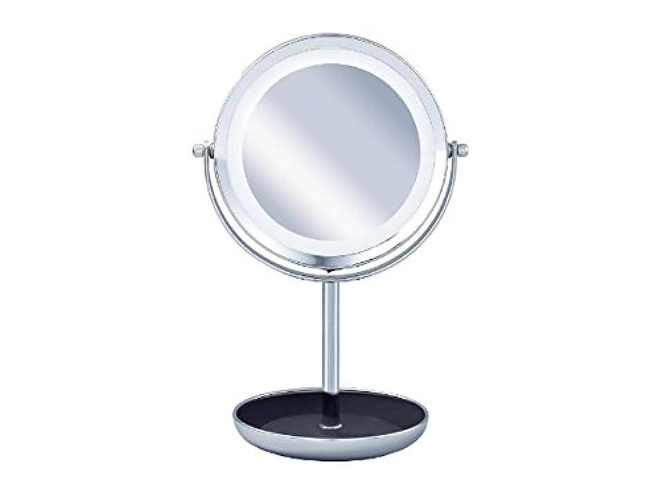 電気技師ファンタジー球体コイズミ 拡大鏡 KBE3120S