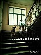 decadence(在庫あり。)