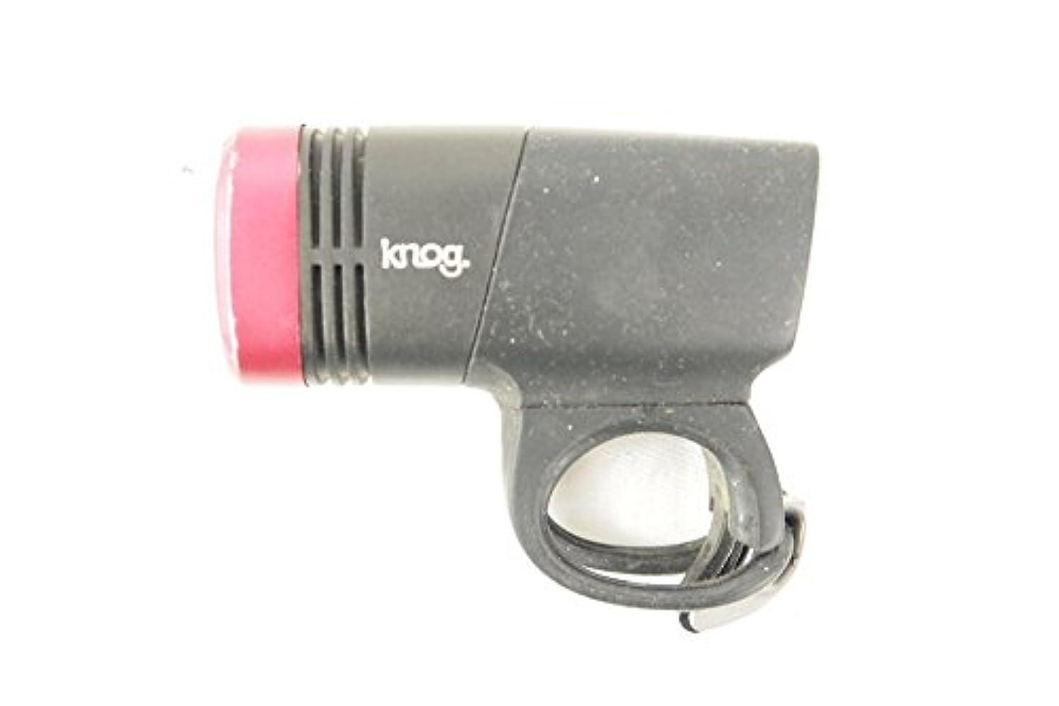 同性愛者旅パワーセルknog(ノグ) BLINDER ARC(ブリンダーARC) ライト