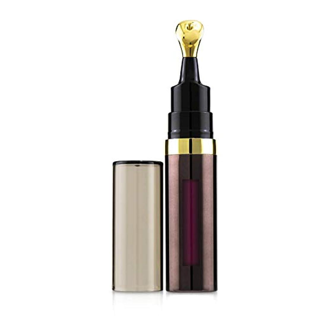 月曜作家バックアップアワーグラス No.28 Lip Treatment Oil - # Nocturnal (Deep Berry) 7.5ml/0.25oz並行輸入品