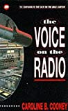 The Voice on the Radio (Janie)