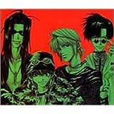 幻想魔伝 最遊記 オリジナルサウンドトラック