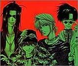 幻想魔伝 最遊記 オリジナルサウンドトラック 画像