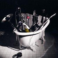 椎名林檎×斎藤ネコ「ギャンブル」のジャケット画像