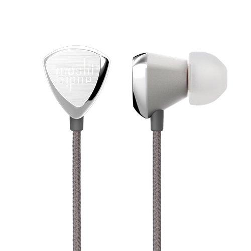 moshi vortex pro moshi audio カナル型インナーイヤーヘッドホン