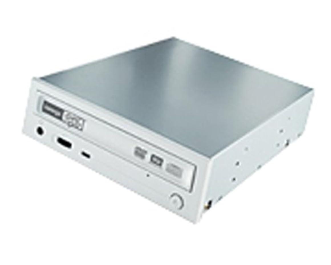 種類触手思い出させるIomegaスーパーDVD 4 x Intドライブ( 32679 )