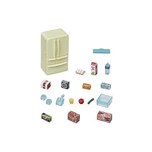 エポック シャ(イッパン) カー422 冷蔵庫セット(5ドア...