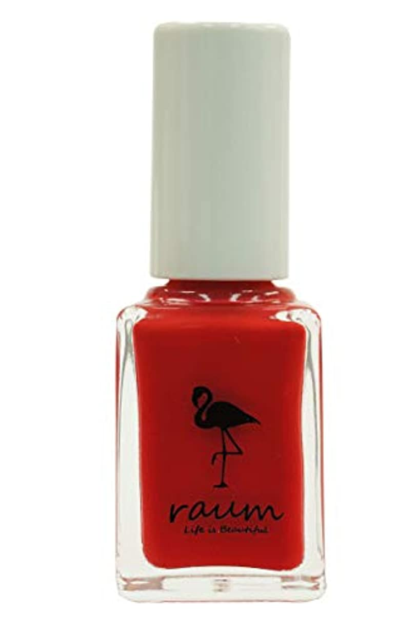 raum WATER CARE-NAIL WN-0006 こきひ