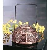79-03 花器 (福寿)